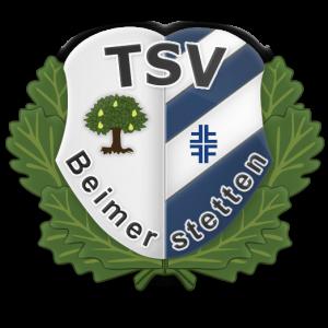 TSV Beimerstetten