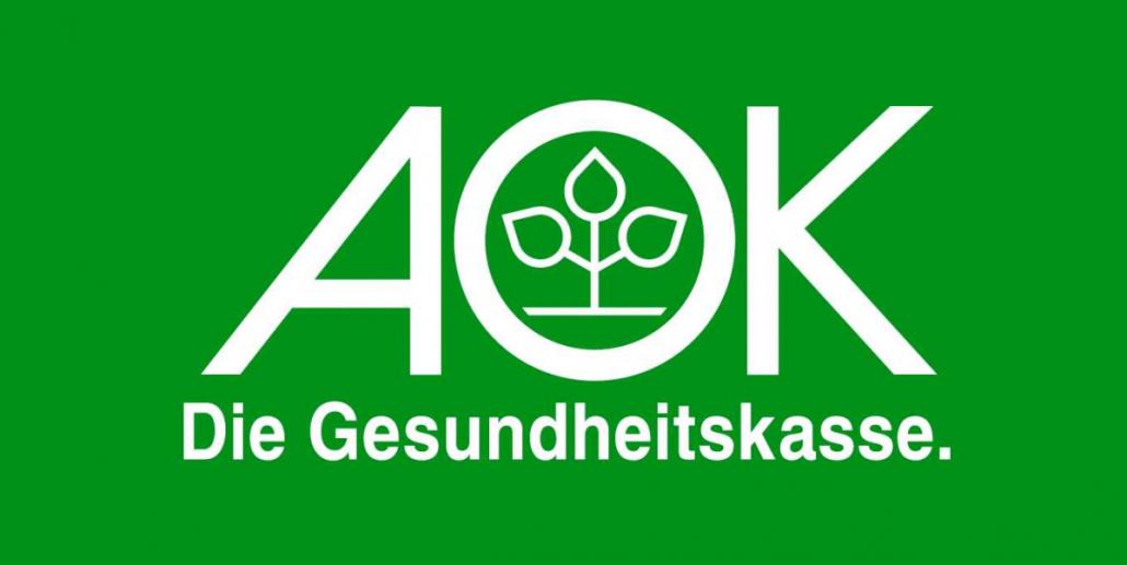 Dieses Bild hat ein leeres Alt-Attribut. Der Dateiname ist AOK-Logo-1030x517.jpg