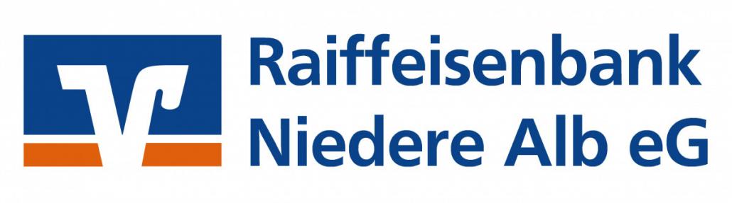 Dieses Bild hat ein leeres Alt-Attribut. Der Dateiname ist Logo-Raiffeisenbank-Niedere-Alb-Juni-2017-1030x287.jpg